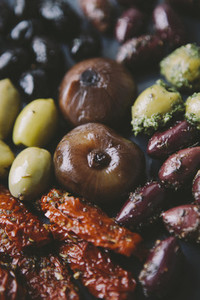 Good Food 07