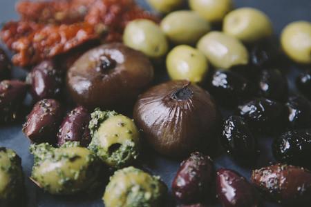 Good Food 24