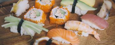 Good Food  39