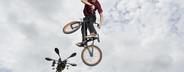 BMX Rider  02
