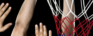 Sports Stills  02
