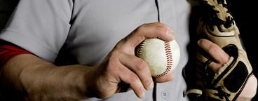 Sports Stills  05
