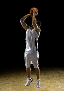 Sports Stills 06