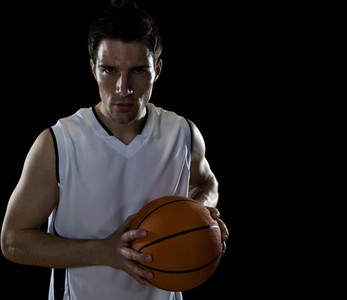 Sports Stills 11
