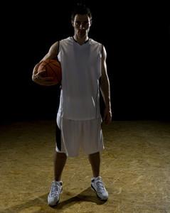 Sports Stills 15