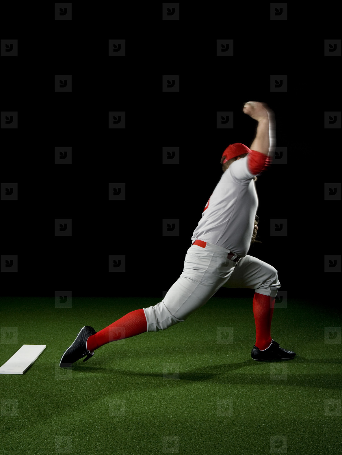 Sports Stills  16