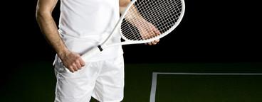 Sports Stills  18