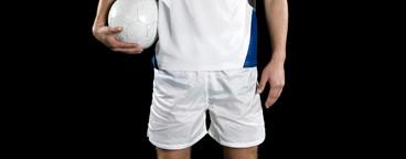 Sports Stills  24