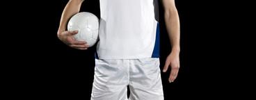 Sports Stills  28