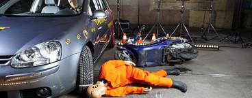 Crash Test  31