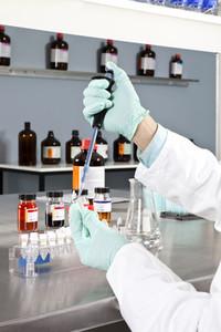 Lab Technicians 03