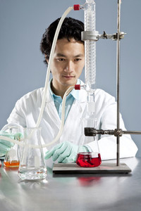 Lab Technicians 06