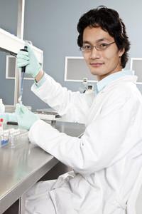 Lab Technicians 15