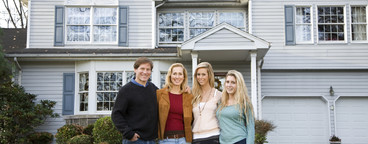 Real Estate Deals  03
