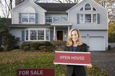 Real Estate Deals 04