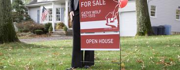 Real Estate Deals  05