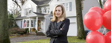 Real Estate Deals  06
