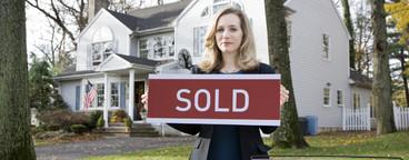 Real Estate Deals  07