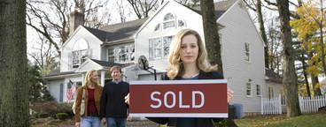 Real Estate Deals  09
