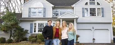 Real Estate Deals  10
