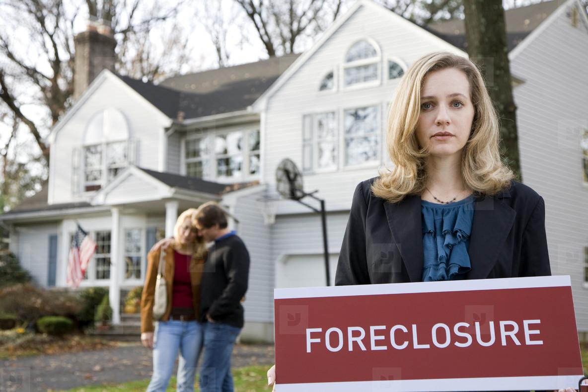 Real Estate Deals  11