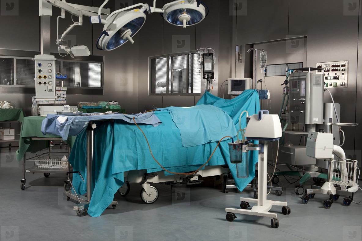 Hospital  11