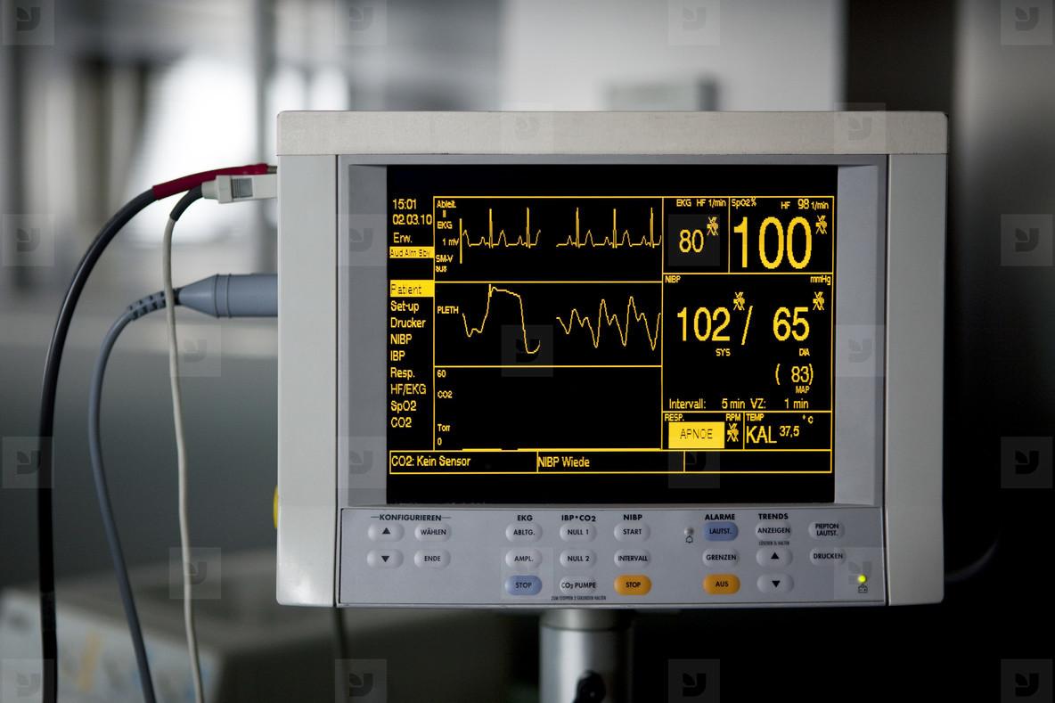 Hospital  15