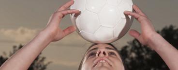 Soccer League  22
