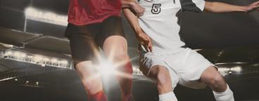 Soccer League  32