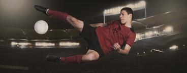 Soccer League  46