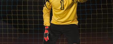 Soccer League  51