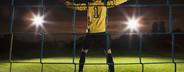 Soccer League  54