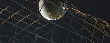 Soccer League  55