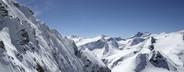 Winter Alps  01