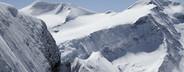 Winter Alps  03