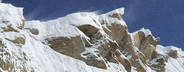 Winter Alps  05