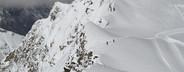 Winter Alps  08