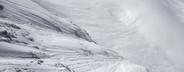 Winter Alps  10