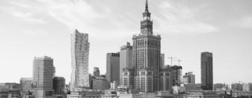 Polish Holiday  09