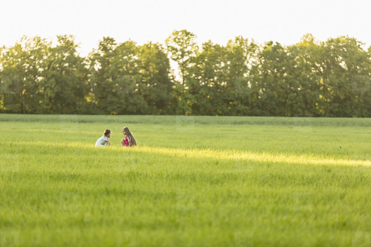 Fun in the Sun  05