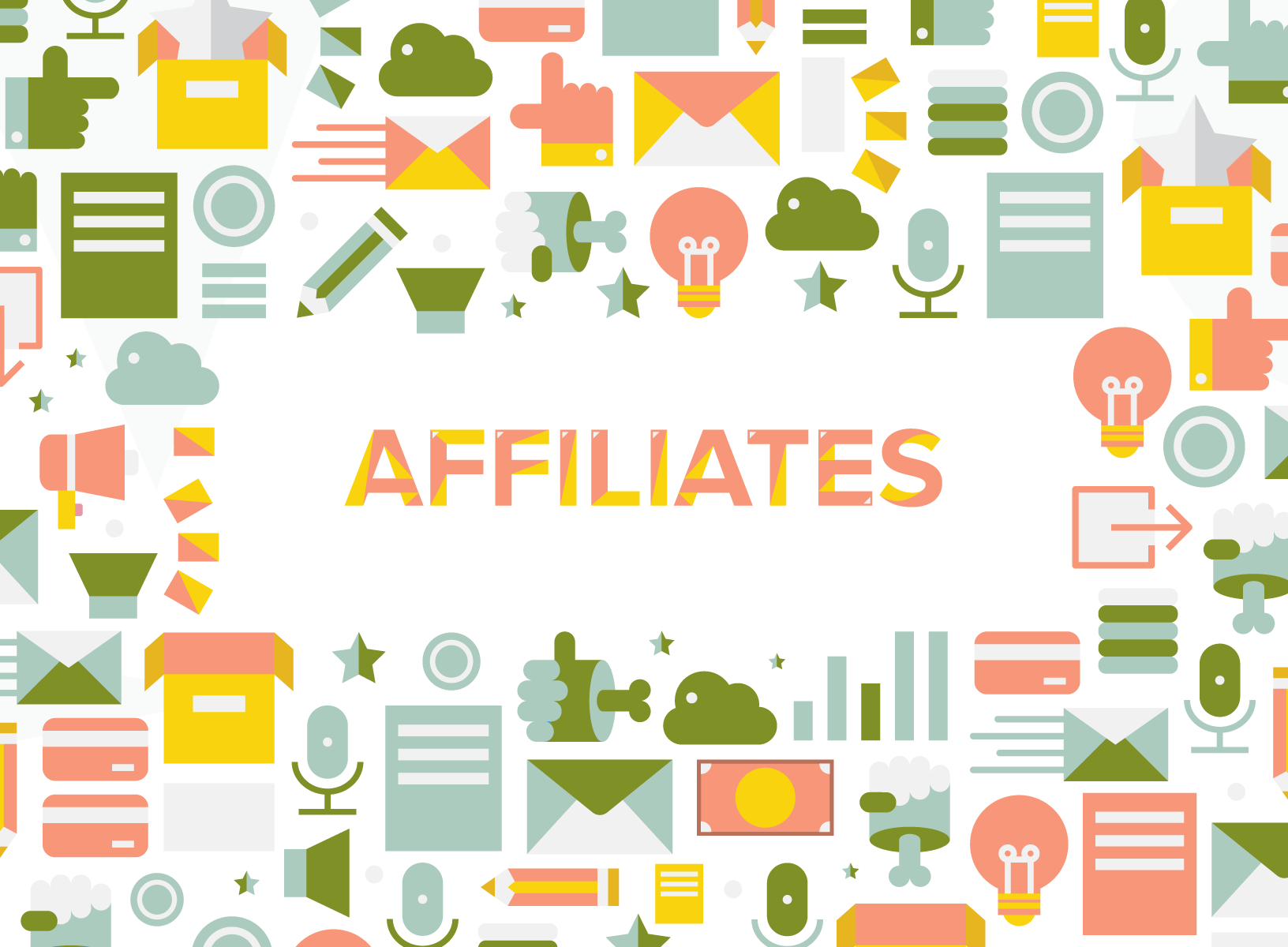 Register for YouWorkForThem Affiliate