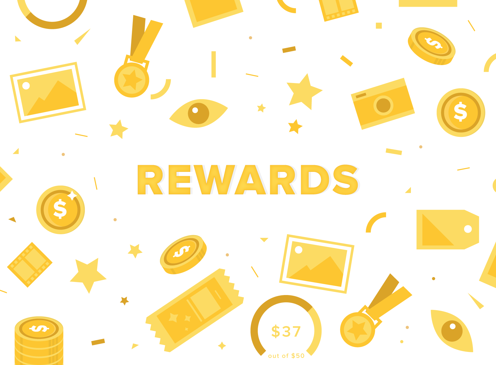 YouWorkForThem Rewards