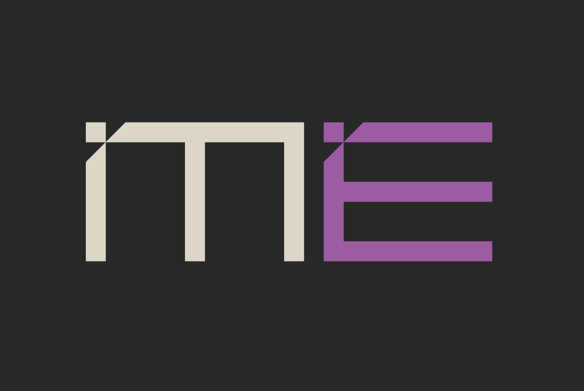 YWFT DesignGraphik