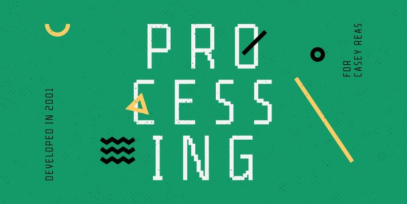 YWFT Processing
