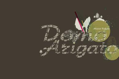 Fontella
