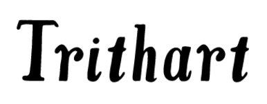 YWFT Trithart