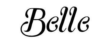 YWFT Belle