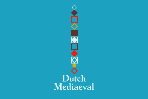 Dutch Mediaeval