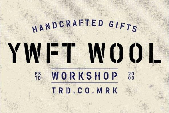 YWFT Wool
