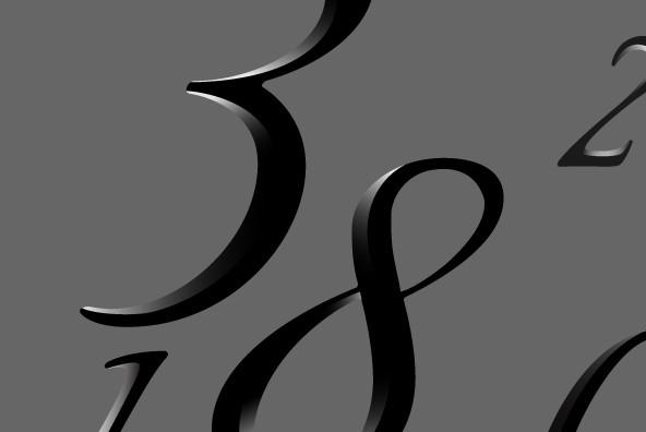 Aguafina Script Pro